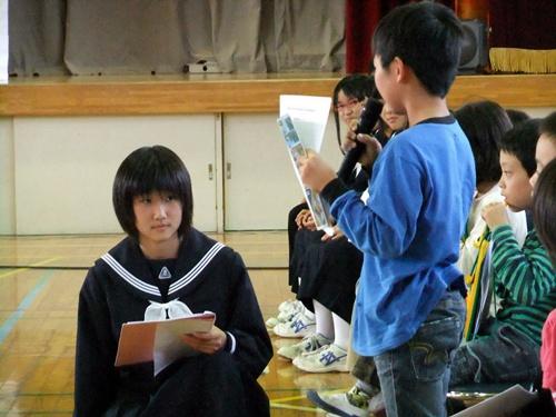 2011.10.27 中学校の研究発表会 006