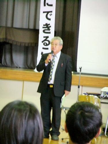 2011.10.27 中学校の研究発表会 003