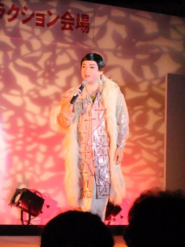 2011.11.5 クボタ感謝祭 (9)
