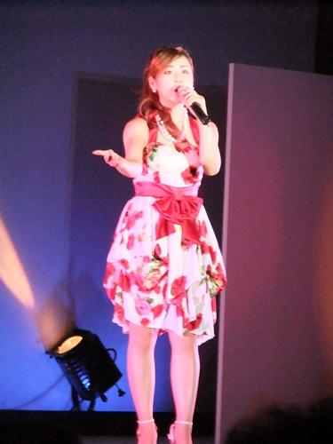 2011.11.5 クボタ感謝祭 (3)