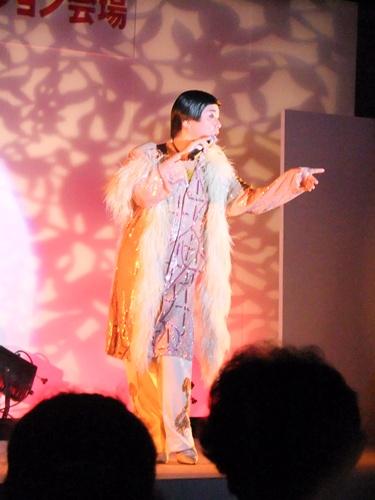 2011.11.5 クボタ感謝祭 (8)