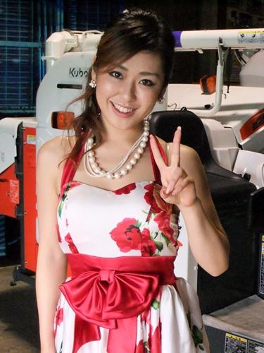 2011.11.5 クボタ感謝祭 (12)