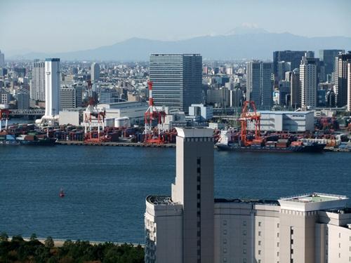 2011.11.16 地区社協の視察研修会 (9)