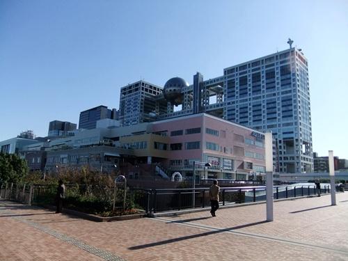 2011.11.16 地区社協の視察研修会 (4)