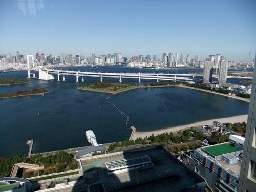 2011.11.16 地区社協の視察研修会 (6)