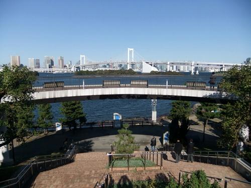 2011.11.16 地区社協の視察研修会 (3)