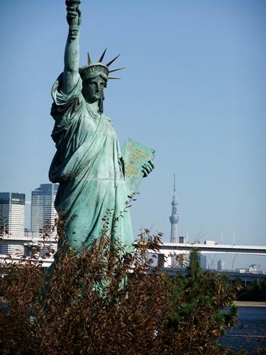2011.11.16 地区社協の視察研修会 (1)