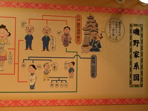 2011.11.16 地区社協の視察研修会 (12)