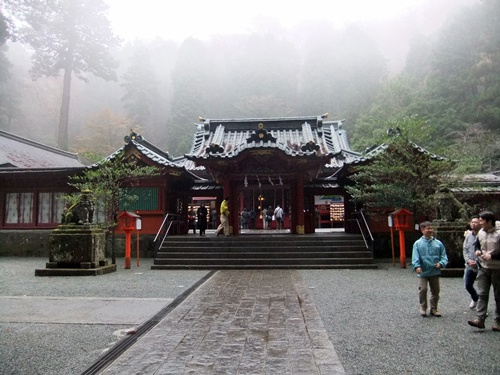 2011.11.20~21 伊豆方面研修旅行 080 (4)