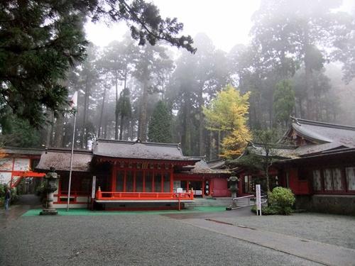 2011.11.20~21 伊豆方面研修旅行 080 (5)