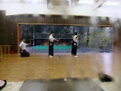 2011.11.20~21 伊豆方面研修旅行 080 (10)