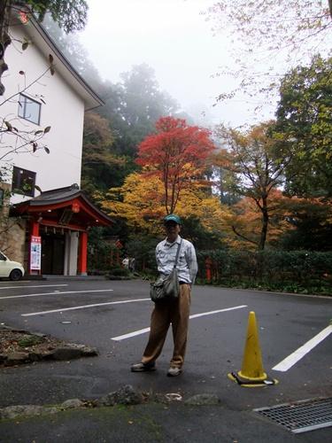 2011.11.20~21 伊豆方面研修旅行 080 (11)
