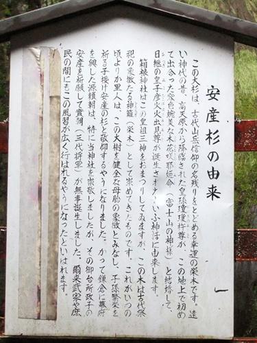 2011.11.20~21 伊豆方面研修旅行 080 (9)