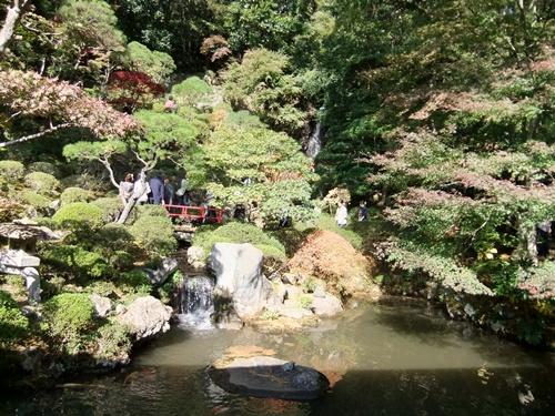 2011.11.20~21 伊豆方面研修旅行 080 (15)