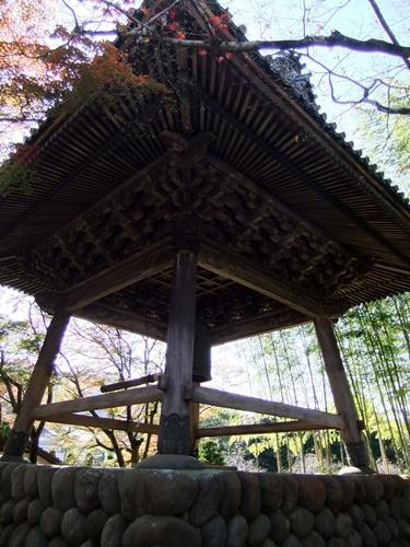 2011.11.20~21 伊豆方面研修旅行 080 (14)