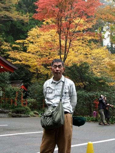 2011.11.20~21 伊豆方面研修旅行 080 (12)