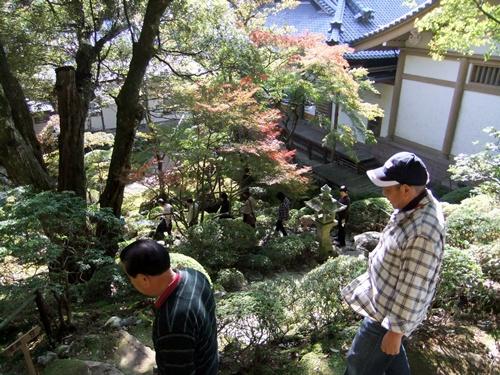 2011.11.20~21 伊豆方面研修旅行 080 (22)