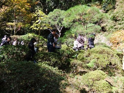 2011.11.20~21 伊豆方面研修旅行 080 (20)