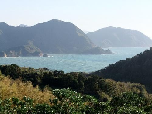 2011.11.20~21 伊豆方面研修旅行 080 (31)