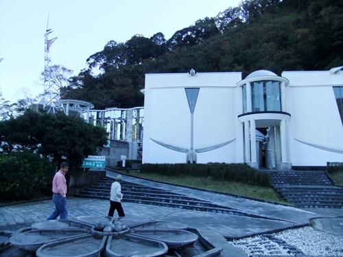 2011.11.20~21 伊豆方面研修旅行 080 (43)