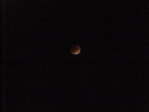 2011.12.10 皆既月食 037 (1)