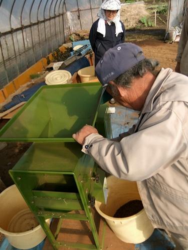 2011.12.10 ファーマーズそばの収穫019 (8)