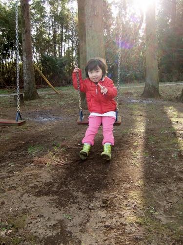 2011.12.31 1日早い初詣 048 (2)