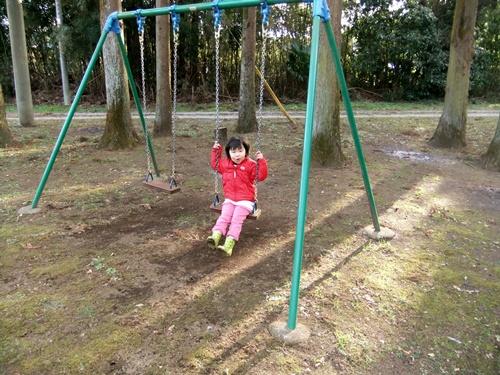 2011.12.31 1日早い初詣 048 (1)