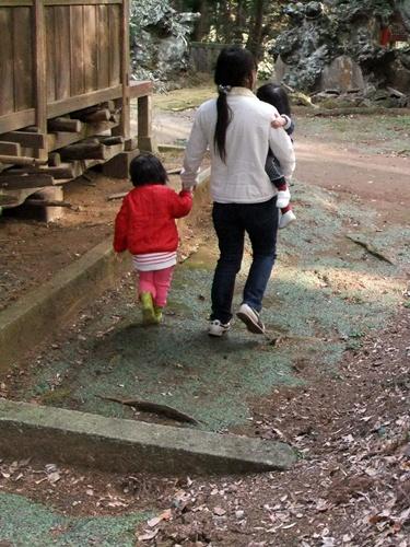 2011.12.31 1日早い初詣 048 (11)