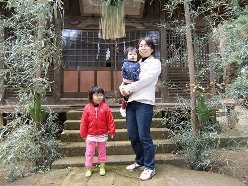 2011.12.31 1日早い初詣 048 (8)