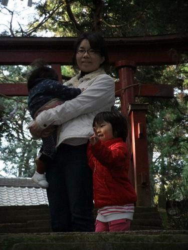 2011.12.31 1日早い初詣 048 (6)