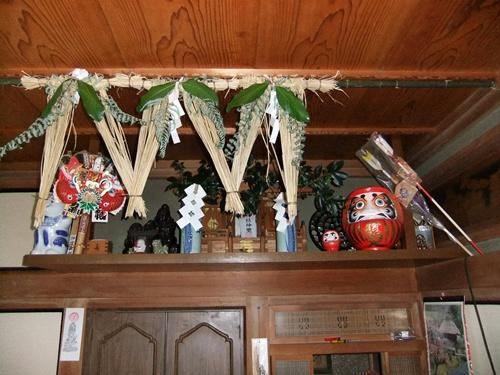 2011.12.31 来年の正月飾り 074