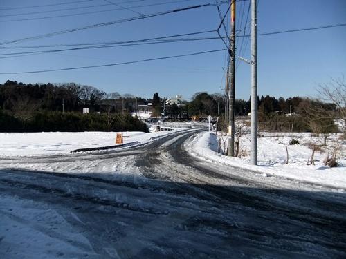 2013.1.15 公民館近くの雪景色 007 (5)