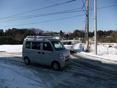 2013.1.15 公民館近くの雪景色 007 (4)