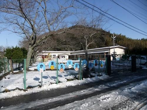 2013.1.15 公民館近くの雪景色 007 (6)