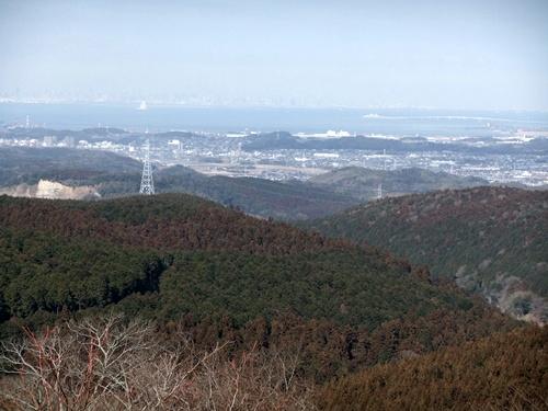 2013.2.3 節分(マザー牧場) 033 (2)