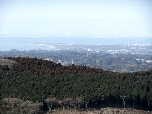 2013.2.3 節分(マザー牧場) 033 (1)