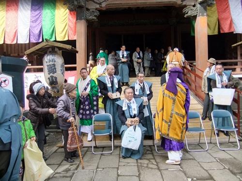 2013.2.3 節分(神野寺) 060
