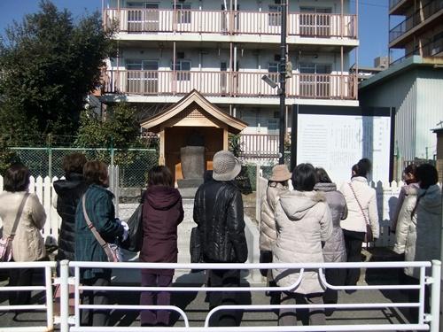 2013.2.10 生麦事件(移動教室) 016 (3)