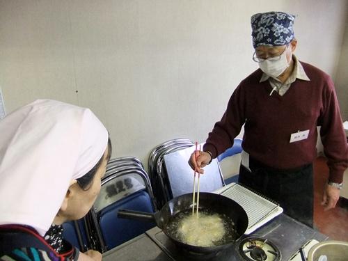 2013.2.16 鎌足男美食(料理教室) 031 (1)
