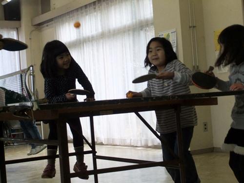 2013.2.17 鎌足卓球教室(小学生) 028 (5)