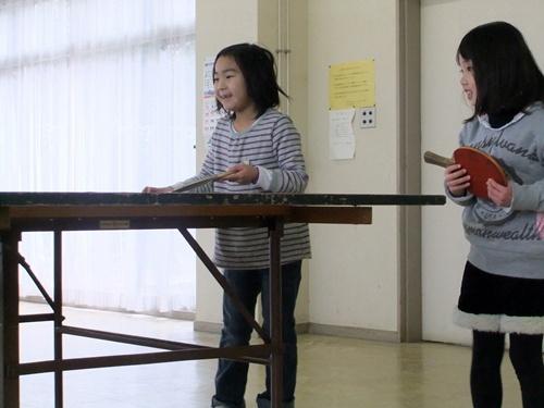 2013.2.17 鎌足卓球教室(小学生) 028 (2)
