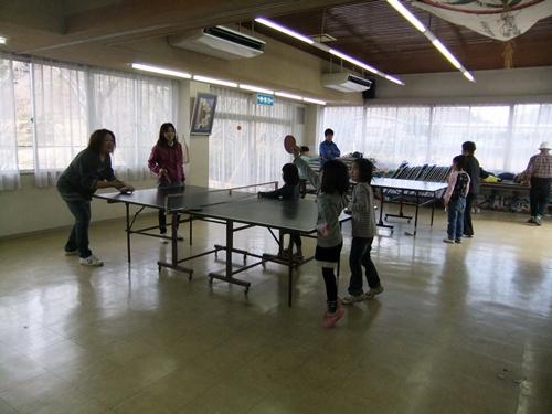 2013.2.17 鎌足卓球教室(小学生) 028 (1)