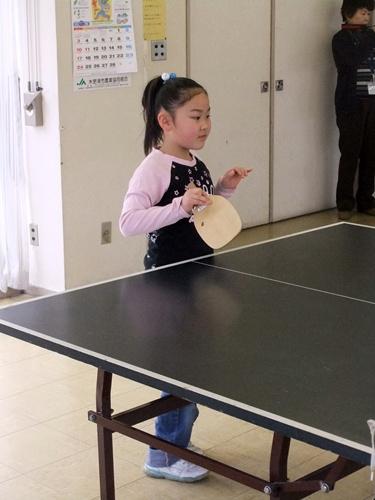 2013.2.17 鎌足卓球教室(小学生) 028