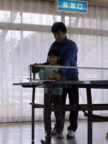 2013.2.17 鎌足卓球教室(小学生) 028 (8)