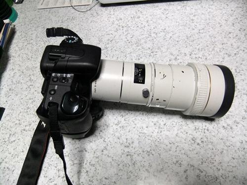 2013.2.18 デジタルカメラ(伊藤農園) 001