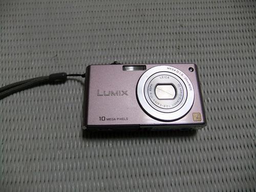 2013.2.18 デジタルカメラ(伊藤農園) 003