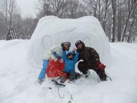 2012-02-01 たんばらスキーパーク 016 (280x210)