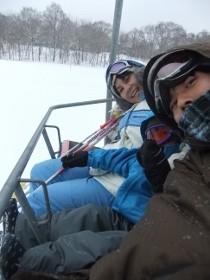2012-02-01 たんばらスキーパーク 009 (280x210)