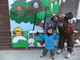 2012-02-01 たんばらスキーパーク 043 (280x210)